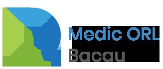 Medic-ORL-Bacau